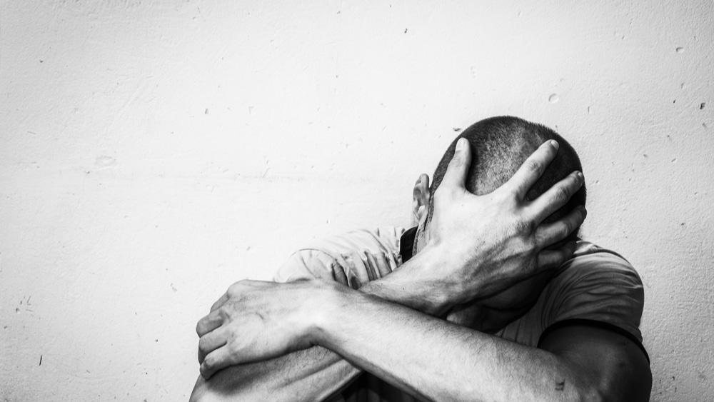 What-Causes-Addiction-NJRC-1123885724
