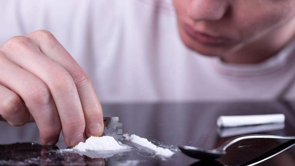 Evening-IOP-for-Cocaine-Rehab-North-Jersey-Recovery-Center-347387456