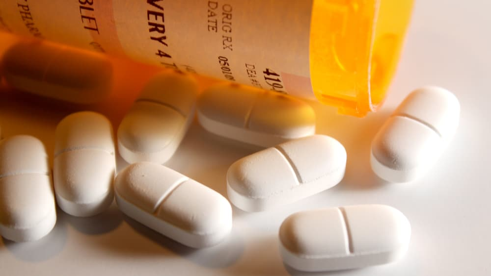 Vicodin-Addiction-Abuse-and-Treatment-North-Jersey-Recovery-Center-32952331