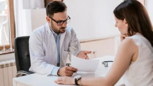 How-Long-Do-Benzodiazepines-Stay-in-Your-System-North-Jersey-Recovery-Center-648505480-300x169