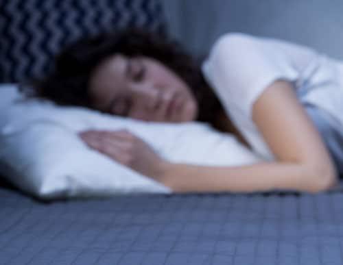 Sleeping-Pill-Addiction-Treatment