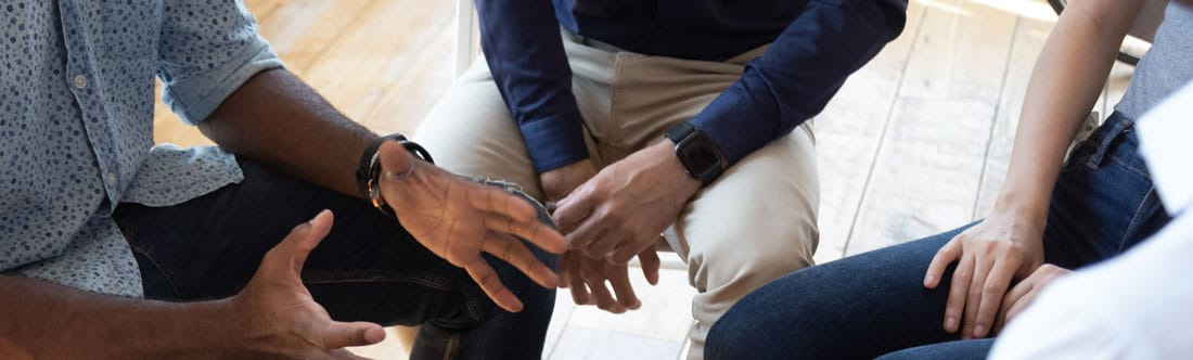 Opioid Addiction, Symptoms, and Treatment