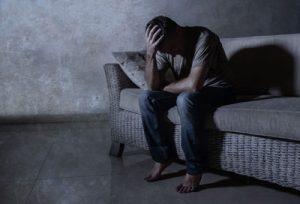 Depressant-Addiction-Barbiturates-and-Dependency-300x204