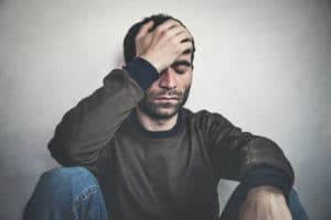The-Dangers-of-Depressant-Addiction-Withdrawal-300x200