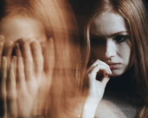 schizophrenia-and-drug-use-300x239