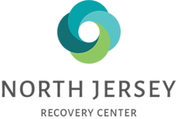 North Jersey Recovery Center